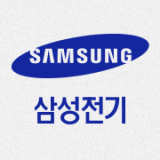 삼성전기님의 프로필 사진